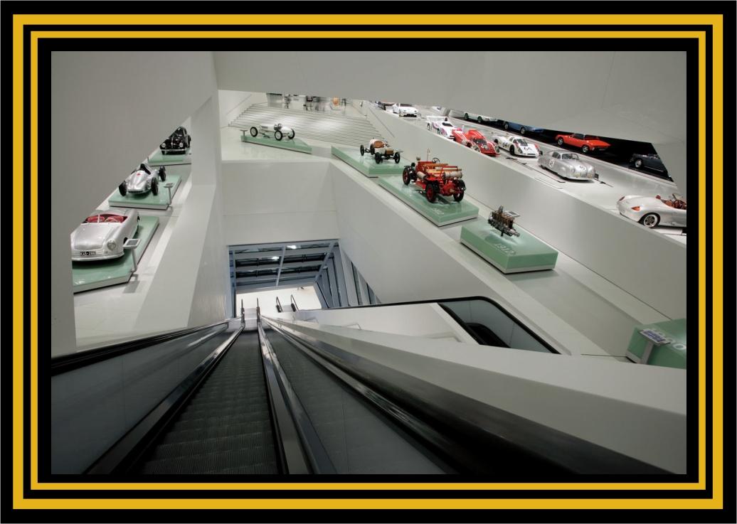 porsche_museum_in5