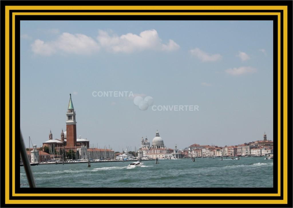 GT Rally Venice